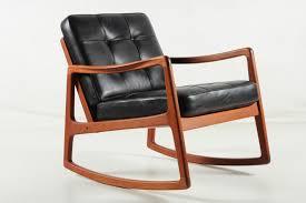 kennedy rocking chair cushions design home u0026 interior design