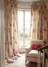 Shabby Chic Curtains Cottage Cottage Style Curtains And Drapes 100 Images Best 25 Cottage