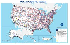 Map Of Usa Blank by Usa Map Southeast Usa Map Current Oklahoma State Highway Map