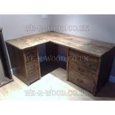 corner dressers bedroom dresser