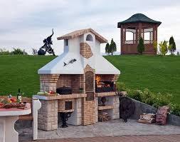 construire sa cuisine d été cuisine exterieure comment construire une cuisine d 39 t fabriquer