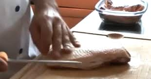 cuisine basse temp rature cuisine basse température cuisson basse température ici le seul