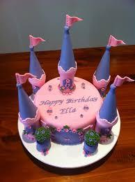 52 best piece of cake images on pinterest birthday ideas cake