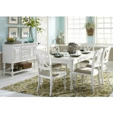 cottage dining table set dining room sets style cottage country home gallery stores
