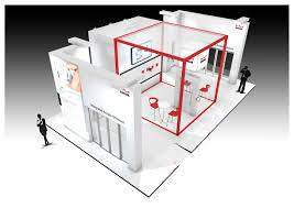 dorma glass doors ifsec innovators u201cseamless u201d access control by dorma uk u2013 an