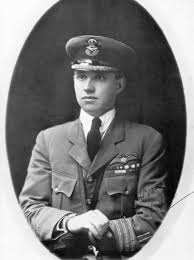 Most Decorated Soldier Of Ww2 William George Barker Wikipedia