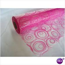 where can i buy cellophane wrap 53 best it s a cellophane wrap images on cellophane