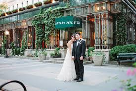 Wedding Venues Nyc The 12 Best Nyc Wedding Venues Weddingwire