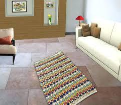 ikea rug runner striped rug runner small size of vertical striped rug runner