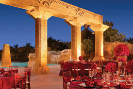 wedding venues on island bahamas destination wedding venues atlantis paradise island