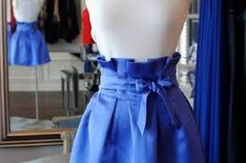 Dress Barn Savannah Ga Savannah Malls And Shopping Centers 10best Mall Reviews