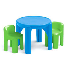 Target Childrens Table And Chairs Luxury Target Childrens Table And Chairs Home Design Ideas