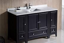 Inexpensive Bathroom Vanities by Bathroom Vanities Showroom 50 Off