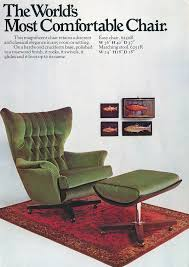 Most Confortable Chair 10 Best 6250 Model U0027the Most Comfortable Chair In The World