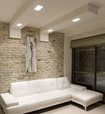 faux plafond cuisine professionnelle idee deco mur cuisine 16 les 25 meilleures id233es de la