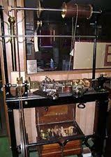 ornamental lathe ebay