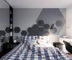 3064 best bedroom designs images on pinterest bedroom designs