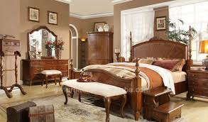 art deco bedroom furniture art deco bedroom furniture suppliers