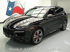2013 porsche cayenne gts for sale techart cayenne gts for sale porsche for sale cars