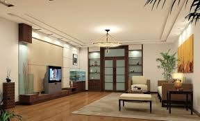 Living Room Ceiling Design by Partition Interior Design Part 5 Living Room Ideas