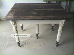Antique Farm Tables The Beautiful Antique Farmhouse Kitchen Table U2013 Webbird Co