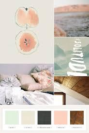 Bathroom Color Palettes Best 25 Dorm Color Schemes Ideas On Pinterest Uni Dorm College
