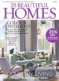 Beautiful Homes Magazine | 25 beautiful homes magazine july 2016 subscriptions pocketmags