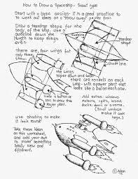 bill nye space exploration worksheet worksheets