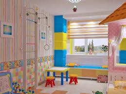 Boys Shared Bedroom Ideas Elegant Bedroom Top Of Boy Decorating - Boys and girls bedroom ideas