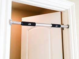 safe are those doorframe pullup bars bodyweightfitness