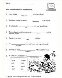 land ahoy word meanings vocabulary practice worksheet for