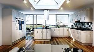 Paint Color For Kitchen With White Cabinets by Kitchen Popular Kitchen Colors Kitchen Wall Colors Best Paint