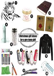 christmas gift ideas daycare teachers best images collections hd