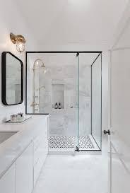 Beautiful Modern Bathrooms - modern bathroom photos shoise com