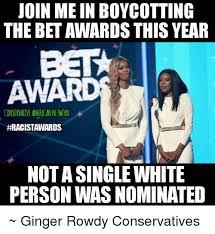 Single White Female Meme - 25 best memes about bet awards bet awards memes
