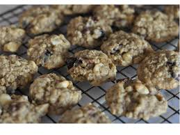 Lactation Cookies Where To Buy Lactation Cookie Recipes 15 Delicious Ideas For Increasing Your