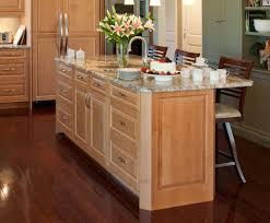 design a custom kitchen island house design ideas