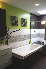 Small Bathroom Wall Ideas Bathroom Small Bath Vanity With Sink Small Modern Sink Bathroom