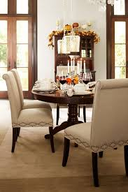 Holland House Dining Room Furniture by 361 Best Dining Room U0026 Kitchen Tables Images On Pinterest Dining