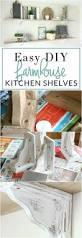 251 best farmhouse kitchen ideas images on pinterest farmhouse