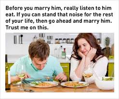 Marriage Memes - 10 fresh marriage memes today 8 buying a gift for husband
