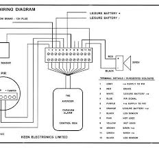 adt wiring diagram adt alarm wiring diagram u2022 indy500 co