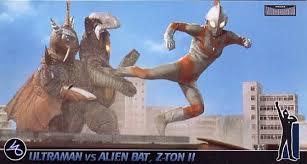 film ultraman jack image ultraman jack vs zetton alien bat jpg ultraman wiki