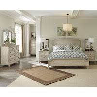 cheap bedroom suites online bedroom suites online upgrade your bedroom