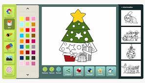 imagenes de navidad para colorear online dibujos de navidad para colorear online etapa infantil