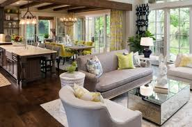 sala da pranzo in inglese sala da pranzo traduzione inglese matching soggiorno e sala da
