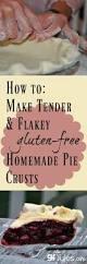 Keeping Pumpkin Pie Crust Getting Soggy by Best 25 Crust Recipe Ideas On Pinterest Best Pie Crust Recipe
