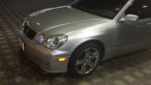 lexus rims uae gs400 rear vibration clublexus lexus forum discussion