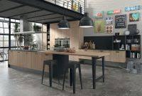 cuisine conforama las vegas cuisine conforama luxembourg 26 limoges armoires de cuisine