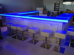 led lighted bar shelves led lighted bar shelves led liquor bottle display shelf shelving